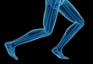 Crystal Lake Podiatrist | Crystal Lake Running Injuries | IL | Rahil Baxamusa, DPM |
